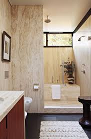Marble Bathroom Design Ideas Styling Up Your Private Daily - Beige bathroom designs