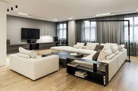 modern white living room furniture. Modren Living Large Size Of Living Roommodern White Room Furniture Theaters  Valance Sets Menu Curtain Intended Modern R