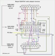 1999 jeep wrangler radio wiring diagram squished me jeep tj wiring diagram soundbar 1999 jeep tj wiring diagram brainglue