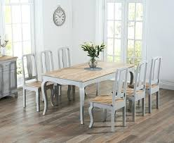 country dining room furniture. French Dining Room Chairs Amazing Chateau Antique Grey Wood Table With Eight For . Country Furniture