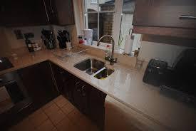 American Made Kitchen Sinks Kitchenwiseie Irish Made Kitchens And Wardrobes In Dublin