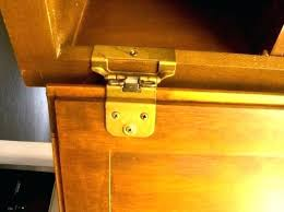 Types of cabinet hinges Blind Corner Cabinet Kitchen Cabinet Hinges Types Hen Cabinet Hinges Types Cabinets Replacement Amazing Doors In Hinge Parts Hinges Kitchen Ideas Kitchen Cabinet Hinges Types Hen Cabinet Hinges Types Cabinets