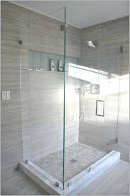 bathroom shower tile white. lowes bathroom shower tile white notice how much this looks like the we . r