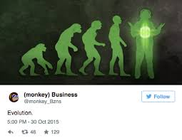 monkey business reportedly playing under new player created brand