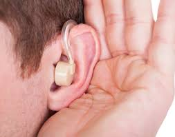 Image result for prevent hearing loss