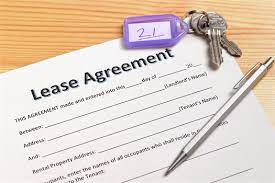 If you are renting a home or an apartment we can provide you with the right. Renters Insurance Wiswall Insurance Agency
