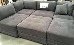 modular sectional sofa awesome 6 piece modular sectional sofa with 6 piece modular fabric sectional modular modular sectional sofa