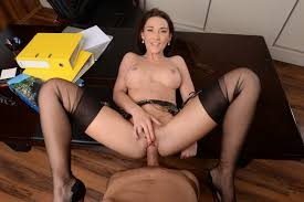 Showing Porn Images for Pov doggystyle stockings porn www.handy.