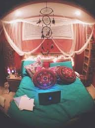 Trippy Bedroom Tumblr Inspiration Trippy Bedrooms