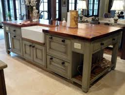 farm style kitchen island. cabinets for kitchen island interesting inspiration 23 best 25 sink ideas on pinterest farm style