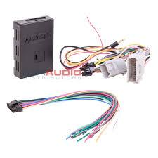 gmos 04 wiring harness solidfonts gmos 04 wiring diagram silverado home diagrams