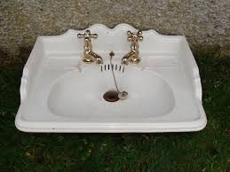 plain ideas victorian bathroom sink corner bathroom sinks