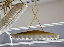 decorative pendant lighting. A Set Of Two Large And Unusual Decorative Pendant Lights Brass  Acrylic, Mid Lighting