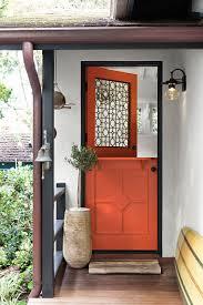 Light Blue Front Door 30 Best Front Door Paint Colors Beautiful Paint Ideas For