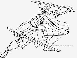 Mighty Morphin Power Rangers Printable Coloring Pages Awesome