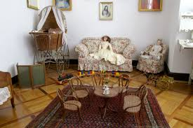 Výsledek obrázku pro decky pokoj 18.stoleti