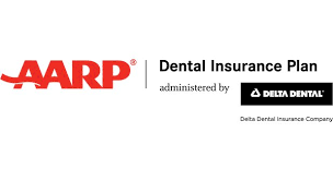 Territories, with a local presence in. Affiliate Plans Delta Dental