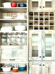 reclaimed cabinets reclaimed kitchen cabinets for reclaimed wood kitchen cabinets wood for kitchen cabinets pallet
