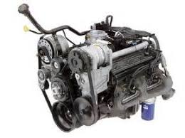 similiar diagram for chevy 350 vortec motor keywords l31 engine l31 engine smokinvette com corvetteforum