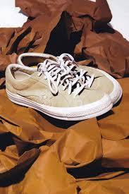 converse x tyler the creator. collaboration converse golf le fleur sneakers tyler the creator x