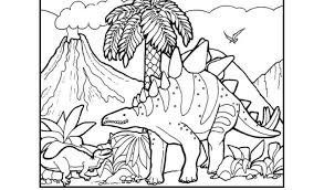 Free Coloring Pages Of Dinosaurus T Rex 12 Globalchin Coloring
