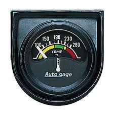 30 water temperature gauge wiring diagram electrical wiring water temperature gauge wiring diagram new auto meter 2355 autogage electric water temperature gauge check
