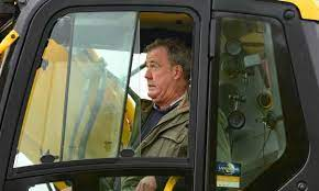 Follow jeremy clarkson as he embarks on his latest adventure, farming. 3kgh Ix9nebsam