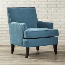 teal accent chair large size of accent chairdark teal accent chair royal blue accent chair dark