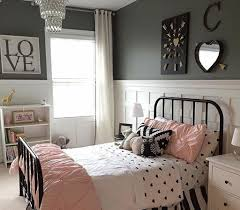 bedroom designs for a teenage girl. Bedroom Decor For Teenage Girls Room Ideas Teen Girl Colors Designs A