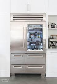 sub zero commercial refrigerator.  Commercial Inside Sub Zero Commercial Refrigerator N