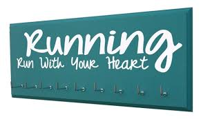 Running Quotes Amazing Inspiring Running Quotes Running With All Your Heart