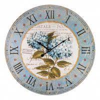 <b>Часы настенные Aviere</b> купить, сравнить цены в Новосибирске ...