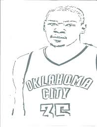 lebron james coloring pages coloring pages