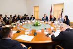 Тема круглого стола по межнациональным отношениям