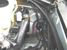 foglamp wire jpg fog light wiring on a 07 fj yotatech forums 1200 x 900