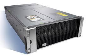 Cisco Servers Cisco Introduces New Ucs S Series Servers Enterprise Cloud