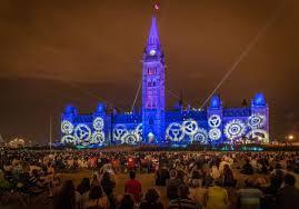 Lighting Stores Ottawa Ontario