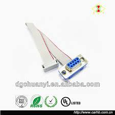 vga cable ering diagram vga image wiring diagram factory supply d sub male connector wiring diagram vga cable buy on vga cable ering diagram