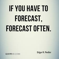 Business Quote Amazing Edgar R Fiedler Business Quotes QuoteHD