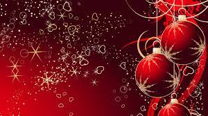 Free Christmas Wallpaper 1920x1080 Hd ...