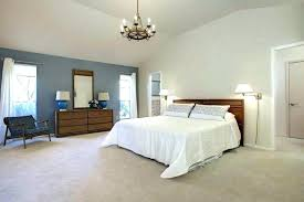 master bedroom ceiling light master bedroom light fixtures bedroom light fixtures ideas ceiling lights for master
