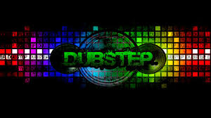 cool dubstep moving wallpapers