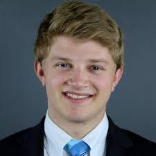Alumni US   University of North Carolina at Chapel Hill - Kenan-Flagler  Business School (2017)