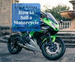 craigslist motorcycles for sale by owner. Beautiful Motorcycles Used Motorcycle Helmets For Sale Craigslist To Motorcycles By Owner L