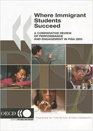 Amazon.co.jp: Where Immigrant Students Succeed: A Comparative Review of  Performance And Engagement in Pisa (Programme for International Student  Assessment (PISA)): Stanat, Petra, Christensen, Gayle: 洋書
