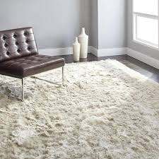8 x 16 area rug interior 8 x area rugs under 0 stylish amazing intended for