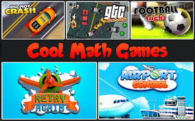 Cool Math Games Android Apps On Google Play Best Games Resource