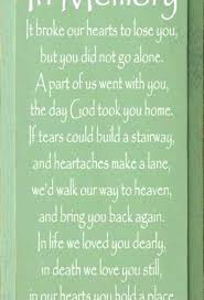 Quotes About Lost Loved Ones In Heaven Interesting Losing A Loved One Quotes Excellent Positive Quotes Regarding Death