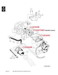 Ktm parts fiche moreover sudco diagrams123 exprs3 also 1991 yz250 rear wheel wiring diagrams in addition