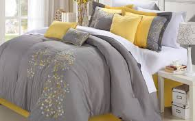 epic yellow bedding sets uk 98 on most popular duvet covers with yellow bedding sets uk